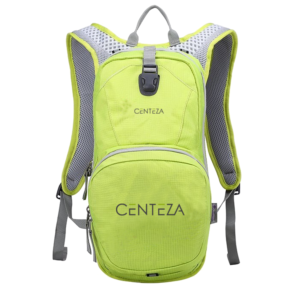 centeza-hydration-bag-5